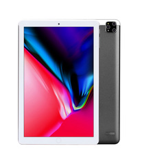 Tablets Phone-Call Play Google Android-9.0 Original Dual-Cameras Wifi Octa Core LTE New