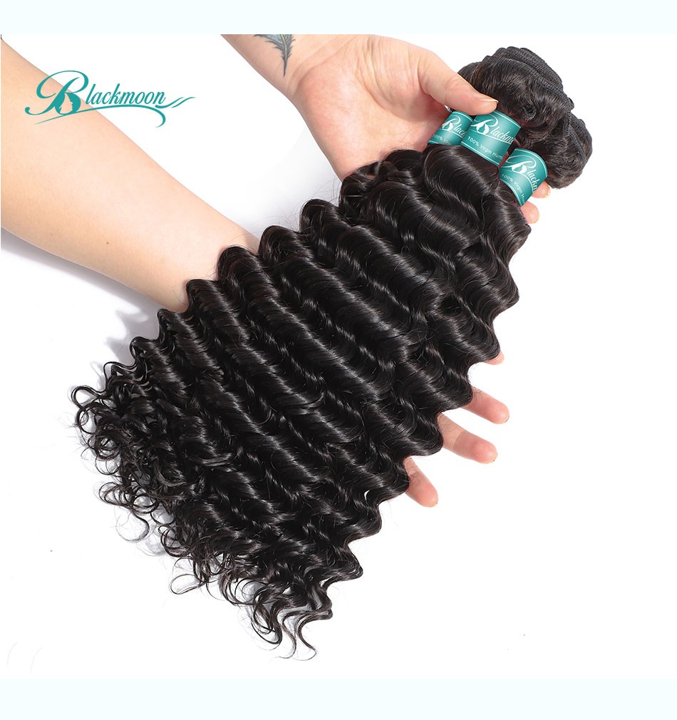 deep wave hair weave bundles_05