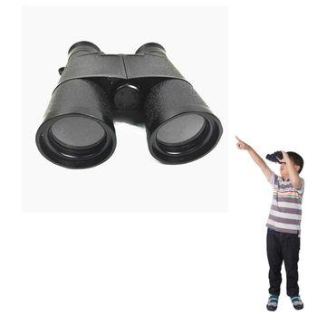 Teleskopy dziecięce ręczna lornetka zabawa fajna nauka odkrywanie zabawki K1MA tanie i dobre opinie OOTDTY Z tworzywa sztucznego CN (pochodzenie) Unisex