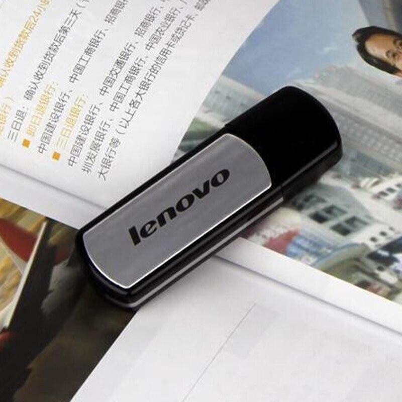 Memoria USB 3,0 флеш-накопитель 128 ГБ USB флеш-накопитель 1Гб ТБ 512 ГБ 256 ГБ 128 ГБ флэш-накопитель Creativo Cle USB 3 Memory Stick гаджеты Kuromi