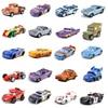 Disney Pixar Autos 3 39 Stil Spielzeug Für Kinder Kinder Blitz Mcqueen Hohe Qualität Metall Auto Spielzeug Cartoon Modelle Weihnachten geschenke