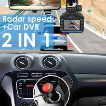 2 em 1 traço cam radar vg3 detector inglês russo velocidade alerta de voz x ct k la para ao ar livre pessoal acessórios do carro