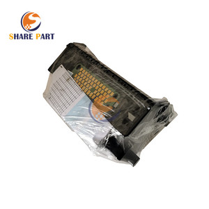 """Image 1 - """"Only black printhead work"""" Promotion head QY6 0080 for Canon iP4820 iP4850 iX6520 6550 MX715 MX885 MG5220 MG5250 MG5320"""