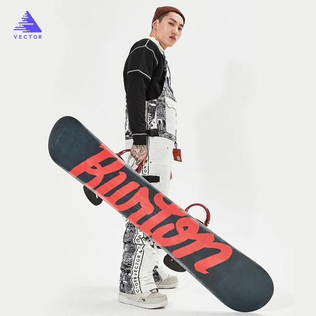 Ski Pants/ Overalls 2
