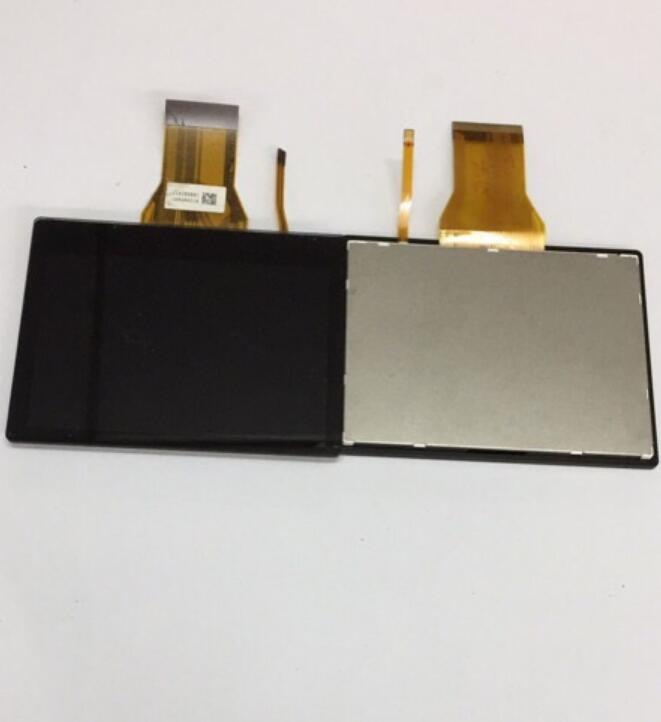 NEW Original LCD Screen Display Monitor For Nikon D5300 ;Camera Repair Replace parts|Camera LCDs|Consumer Electronics - title=