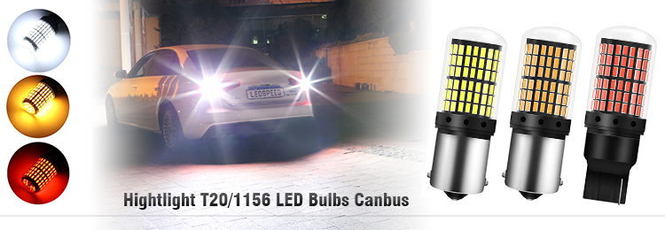 H61b5b2696100403a942cd71a5ba7c045y OKEEN Car T10 Led Canbus 6000K White T10 w5w Led Bulbs DRL Turn Parking Width Interior Dome Light Reading Lamp 12V Car Styling
