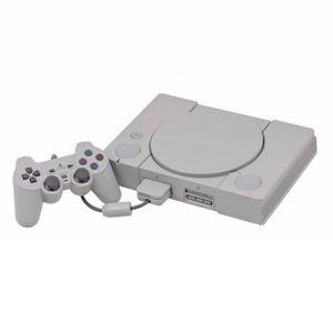 Image 5 - Bán Lẻ 1 Thẻ Nhớ Dành Cho Playstation 1 PS1 PSX Trò Chơi 1 MB
