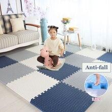 Детский коврик пазл grijpende oefening детский игрушки из пены