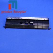 Бесплатная доставка, 1 шт., совместимая Новая задняя направляющая для Ricoh MP 2550 3350