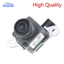 Neue 56038978AL Für Dodge Ram MOPAR Viper Zurück Up Kamera Genuine OEM Fabrik Rückansicht Sicherheit 56038978
