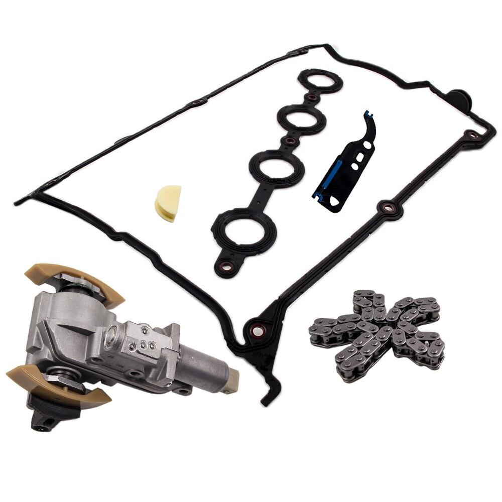 058109088H Timing Chain Tensioner Kit For Seat Vw Audi Skoda 1,8T Turbo 20V