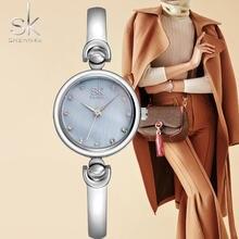 Женские часы браслет anke store оригинальный дизайн модные простые