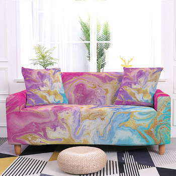 marble sofa cover sofa slipcovers elastic couch covers sectional sofa covers sofa set loveseat armchair sofa couch cover Marble Sofa Cover Sofa Slipcovers Elastic Couch Covers Sectional Sofa Covers Sofa Set Loveseat Armchair Sofa Couch Cover