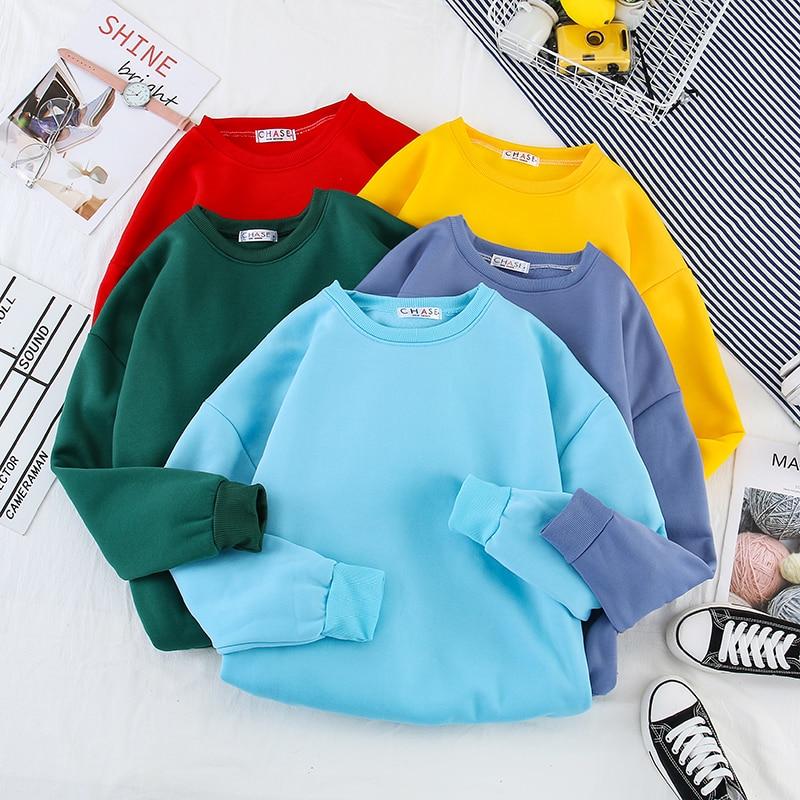 Customized logo Print Hoodies wholesale Sweatshirts Cotton Hoodies Unisex DIY Logo Streetwear Drop Shipping clothing