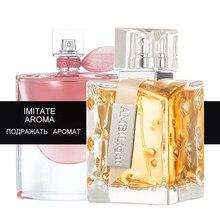 100ml marca verão margarida doce parfume para mulher ploral-frutado fragrâncias de longa duração lady eau de parfum antitranspirantes