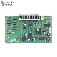 100% Originele 2157152 2118698 2113551 Moederbord Moederbord Logic Board Voor Epson 1390 R1390 Printer