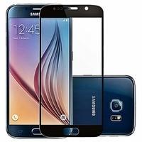 9H 3D cubierta completa de vidrio templado para SAMSUNG Galaxy S6 Note 5 Protector de pantalla para SAMSUNG Galaxy S6 Note5 película vidrio protectora