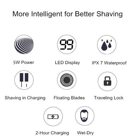 cheap barbeadores eletricos