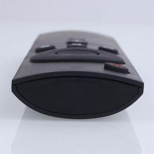 Image 4 - บลูทูธรีโมทคอนโทรลอัจฉริยะTV Controllerโทรทัศน์ชุดเปลี่ยนสำหรับXiaomi Mi 3/3C/3S/3Pro 10166