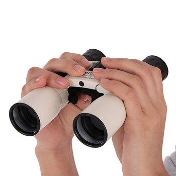 30x40 Binoculars Telescope Outdoor Hunting Military Standard Grade High-Powered Binoculars Anti-fog HD Spectacles 5