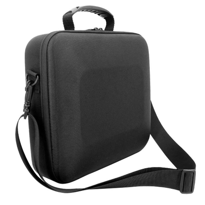 Storage Bag Travel Case Carring Shoulder Bag For Xiaomi FIMI X8 SE Portable Handheld Carrying Case Bag Waterproof Fimi X8 Se Bag