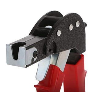 Setting Tool Heavy Duty Tool Hollow Wall Metal Cavity Anchor Plasterboard Fixing