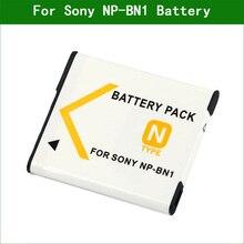 NP BN1 np BN1 bn NPBN1デジタルカメラソニーdsc W510 W520 W530 W550 W560 W570 W580 W610 W620 w630 W650 W670 W690