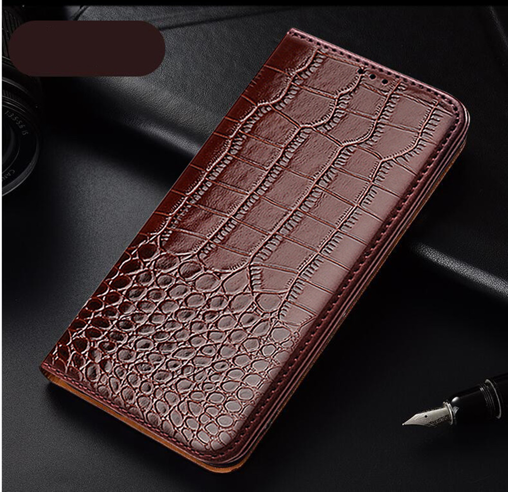 Luxury PU Leather Flip <font><b>Case</b></font> For <font><b>OPPO</b></font> AX5S <font><b>Case</b></font> <font><b>Wallet</b></font> Cover For <font><b>OPPO</b></font> <font><b>A5S</b></font> A 5S CPH1909 OPPOA5S OPPOAX5S <font><b>Case</b></font> Coque image