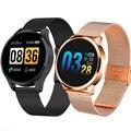 Новые смарт-часы Q8 Q9, модные электронные часы для мужчин и женщин, водонепроницаемый спортивный трекер, фитнес-браслет, умные часы, носимое у...