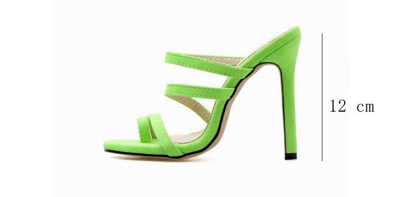 DiJiGirls-zapatos-mujer-2019-nuevas-sandalias-de-verano-tacones-delgados-sandalias-verde-ne-n-zapatillas-de_副本