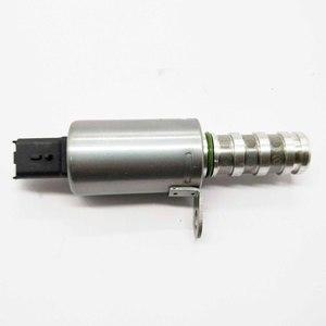 Image 3 - 11367604292 Variable Valve Timing Control Solenoid Vanos For Citroen Peugeot 1.6 THP V758776080 11367587760 11368610388