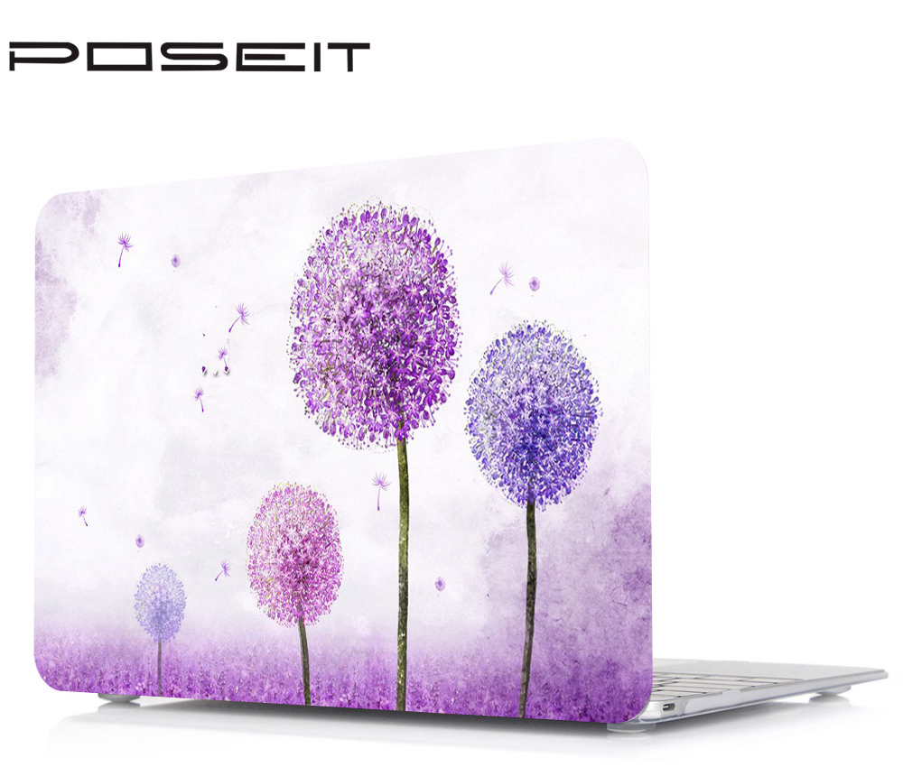 Laptop Case Tablet Shell + Keyboard Cover Bag For 11 12 13 15