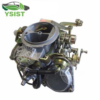 جديد المكربن الجمعية 211000-44360 21100044360 يناسب لتويوتا 5R المحرك إمدادات الوقود