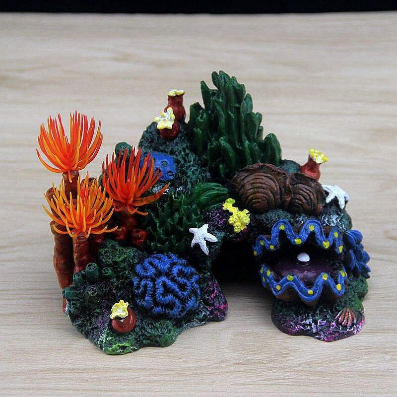 全套珊瑚3
