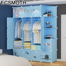 Armadio Guardaroba Armario De Armazenamento Gabinete Home Dormitorio Bedroom Furniture Mueble Closet Guarda Roupa Wardrobe