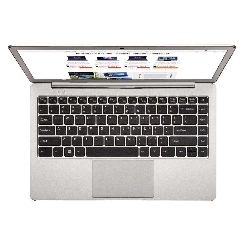Best Selling I7 Laptop 13.3 Inch Intel