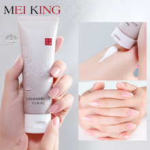 MEIKING Moisturizing Trehalose Hand Cream Hydrating Hand Lot