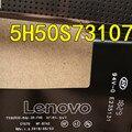 Ноутбук ЖК экран кабель прозрачная защита для экрана для Lenovo YOGA C930-13IKB кабель EDP 30 контактов FHD