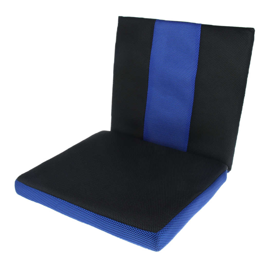 לנשימה כרית מושב כיסא כיסא גלגלים כרית כרית נגד פחס כרית תמיכה לגב מושב לרכב משרד כיסא כרית