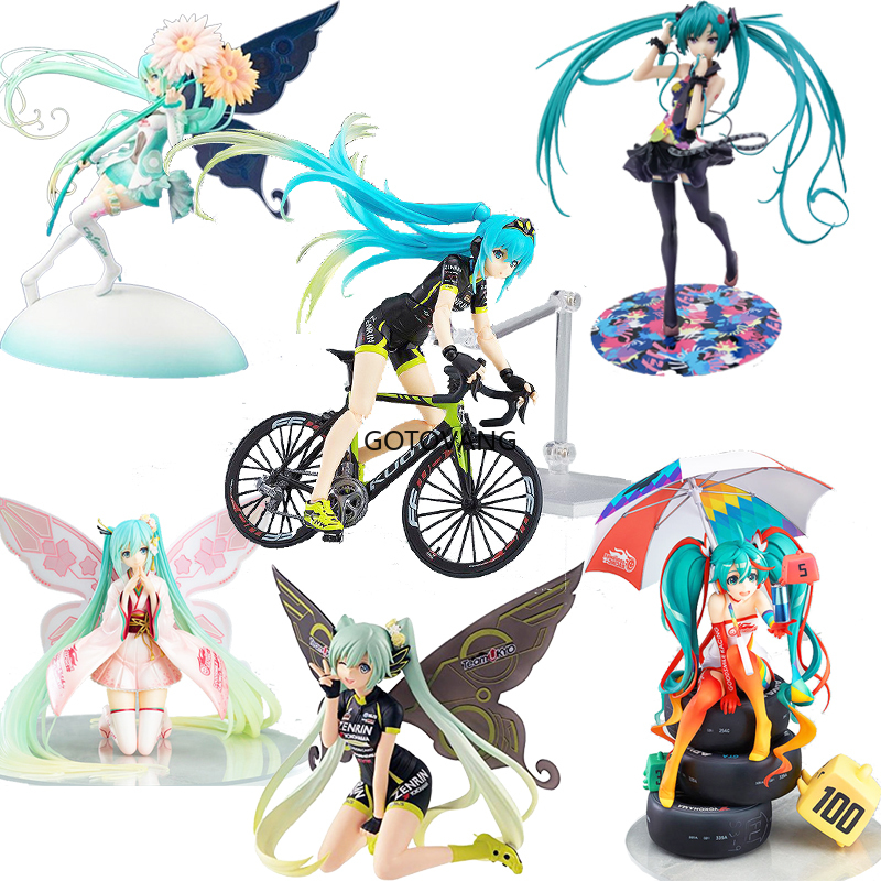 styles-multiples-anime-font-b-hatsune-b-font-miku-2017-307-course-miku-collection-figurines-2016-2th-modele-jouets-poupee-cadeau
