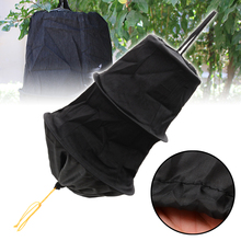1pc 3 Layers Wild Bee Catching Cage Beekeeping Tools Cloth Wild Bee Catching Box Swarm Trap Tempt Recruit Bee Collection Tool