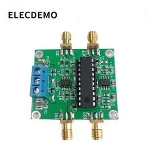 Image 4 - AD630 Lock in Amplifier LIA Balanced modulator Module Phase Sensitive Detection