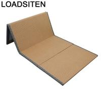 Matratze Materasso Foldable Bed Bedroom Furniture Coprimaterasso Colchones De Cama Kasur Colchon Matelas Matras Folding Mattress|Mattress Toppers|Home & Garden -