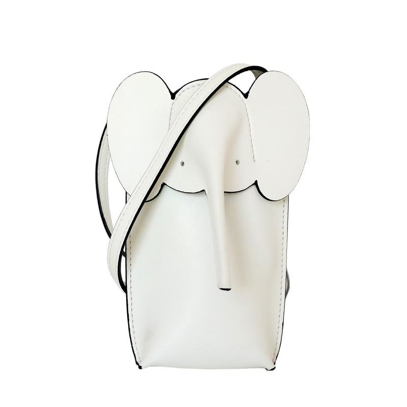 Alneed luxo designer bolsas mini bolsa de