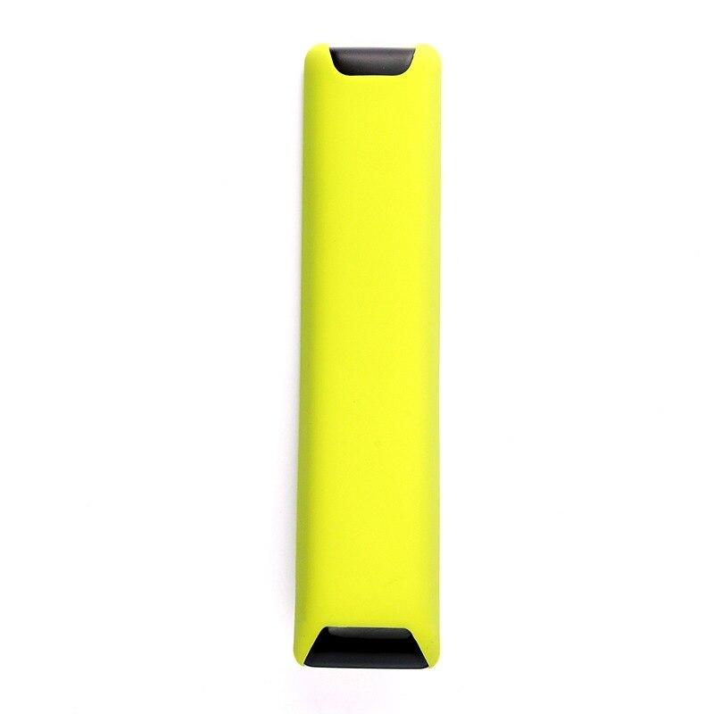 Waterdichte Afstandsbediening Siliconen Case Voor Samsung Versie Tv Protector Cover Voor BN59-01259D UA49/UA55/UA65KU6880JXXZ 7700 4