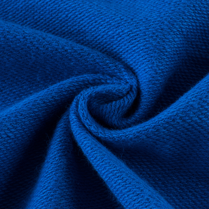 Kids  Sport Clothing Sets Children Boys Girls  Baby Casual  Tracksuit  Cotton Zipper Jacket Pants  Suit Infant Spring Autumn 6