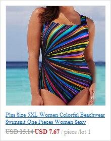 Новинка, Мужская одежда для плавания, низкая посадка, сексуальный чехол, мужские плавки, Шорты для плавания, купальный костюм, мужские треуг... 20