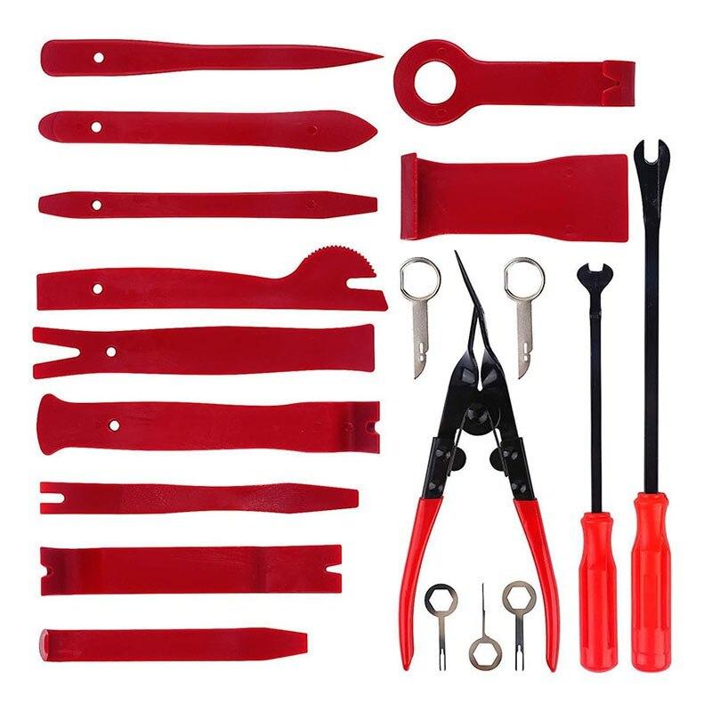 11 pcs 19 pcs ferramenta de remocao 04