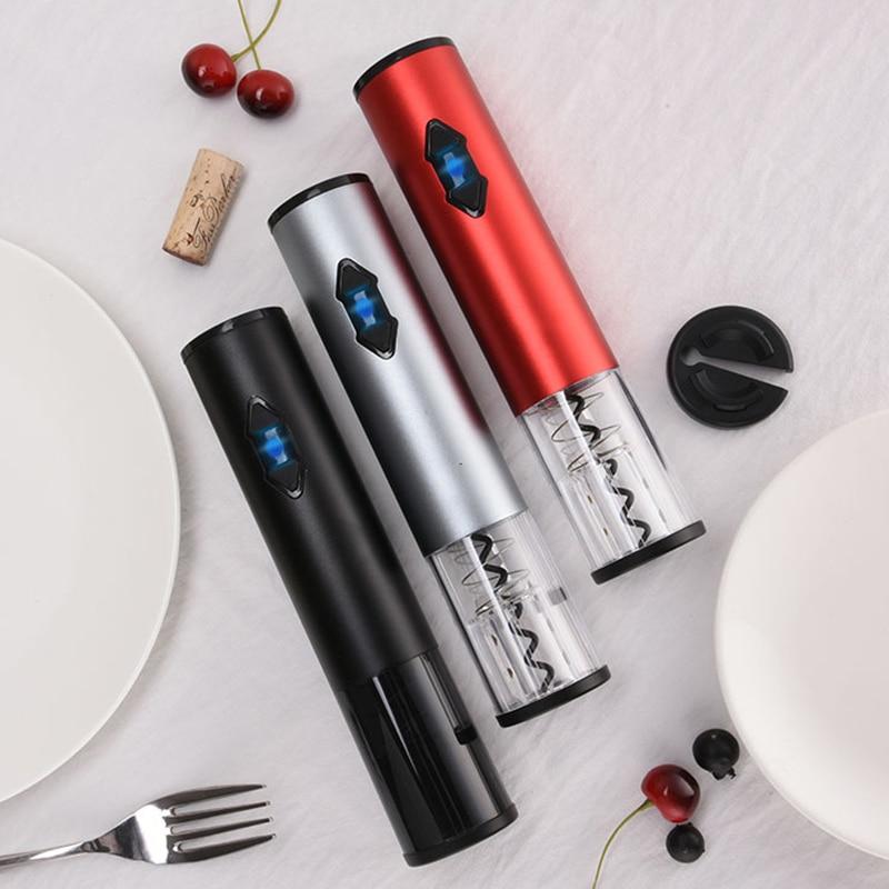 干电池款 (13)