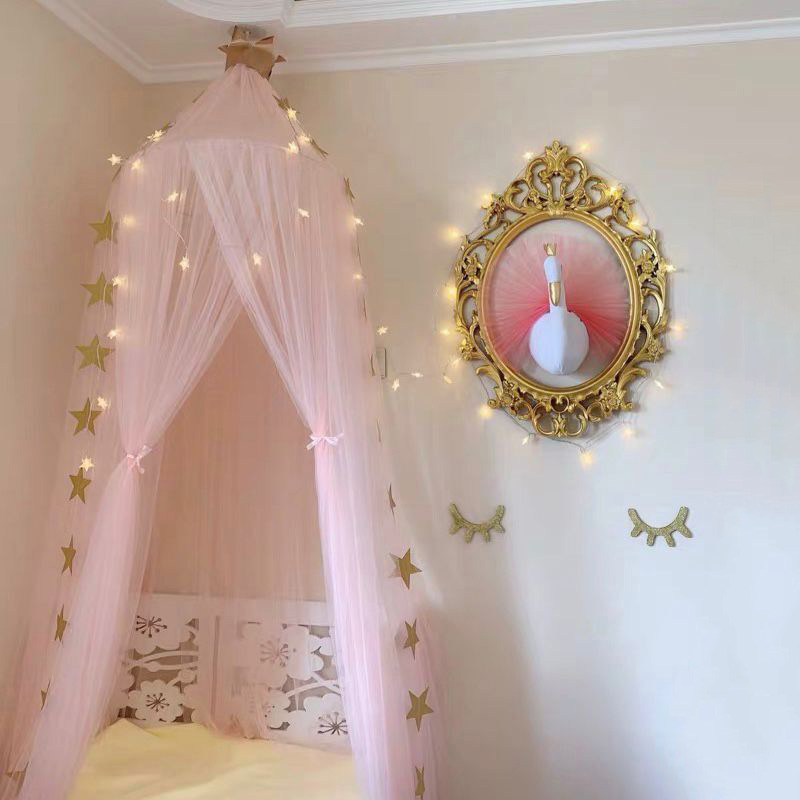 nursery decoration (2)
